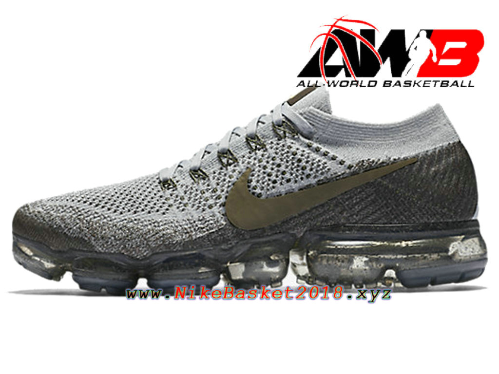 closer at reputable site buying new Chaussure de BasketBall Pas Cher Pour Homme Nike Air VaporMax ...