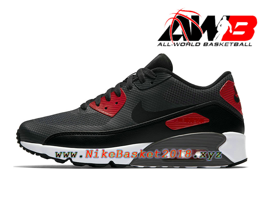 cheap united states best online prendre meilleur fournisseur chaussures homme nike air max 90 ...