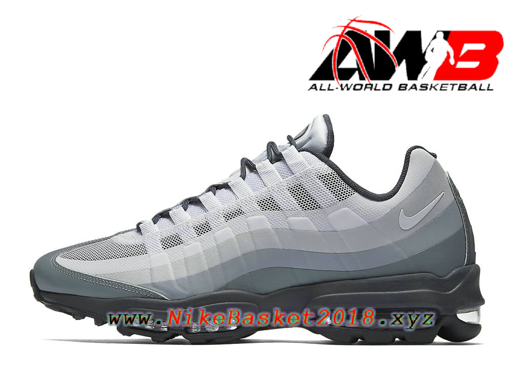 nike air max 95 magasin