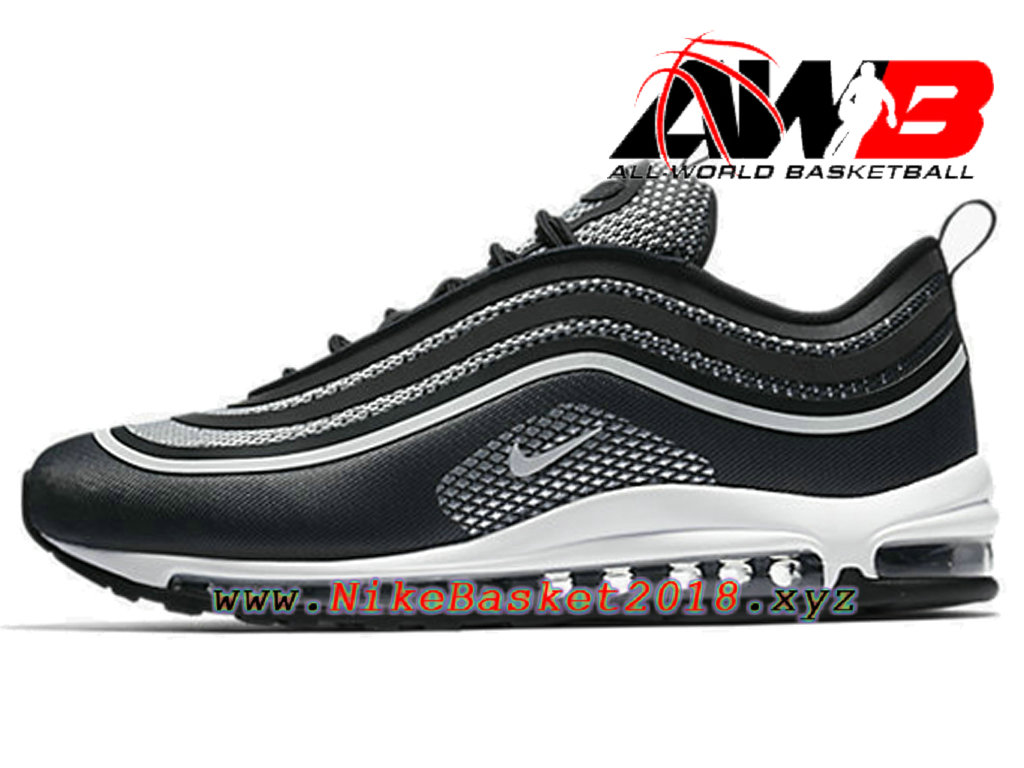 basket nike air max 97 pas cher