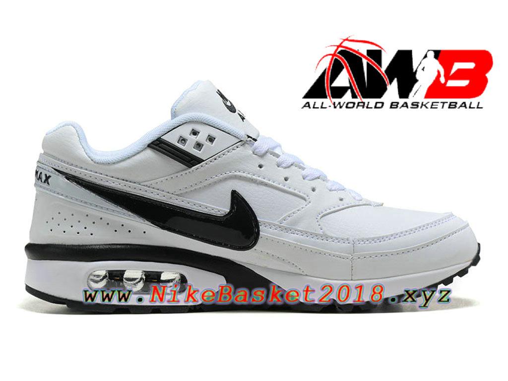 air max bw vert noir,Boutiques Chaussure Nike Air Max BW