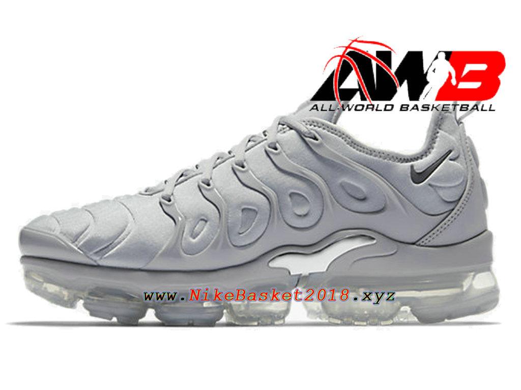 f5970c1f92 Pour Nike Air Chaussures Basketball Homme De Plus Cher Pas Vapormax wIgI1qA