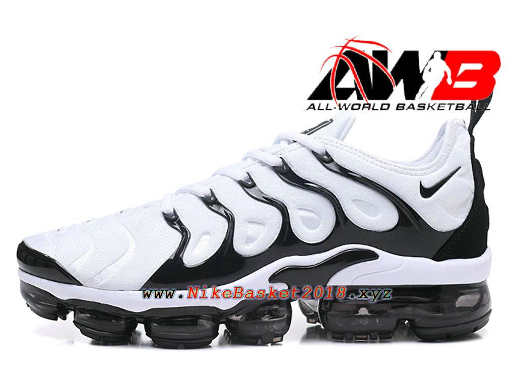 Chaussures de BasketBall Pas Cher Pour Homme Nike Air
