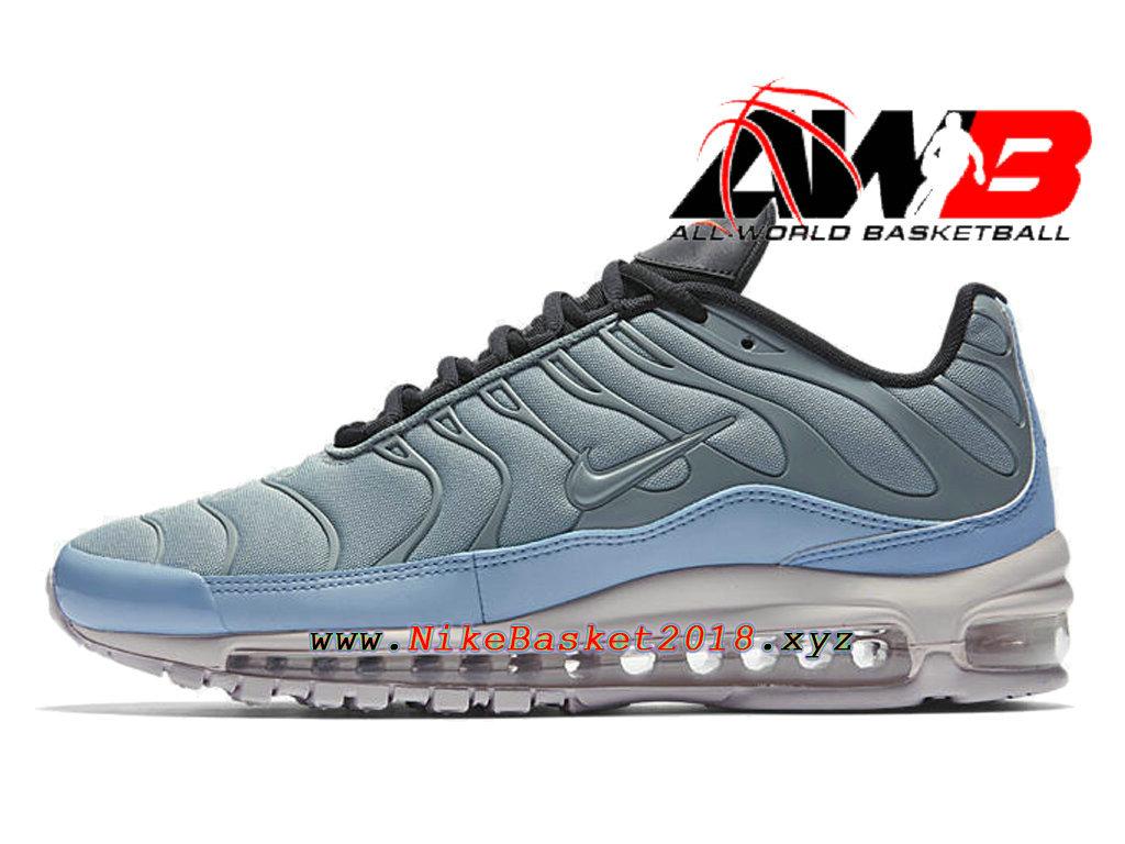 c71f7b2aba30cd Pour Pas Homme Chaussures De Plus Cher Nike Air 97 Basket Max tqUXwYU