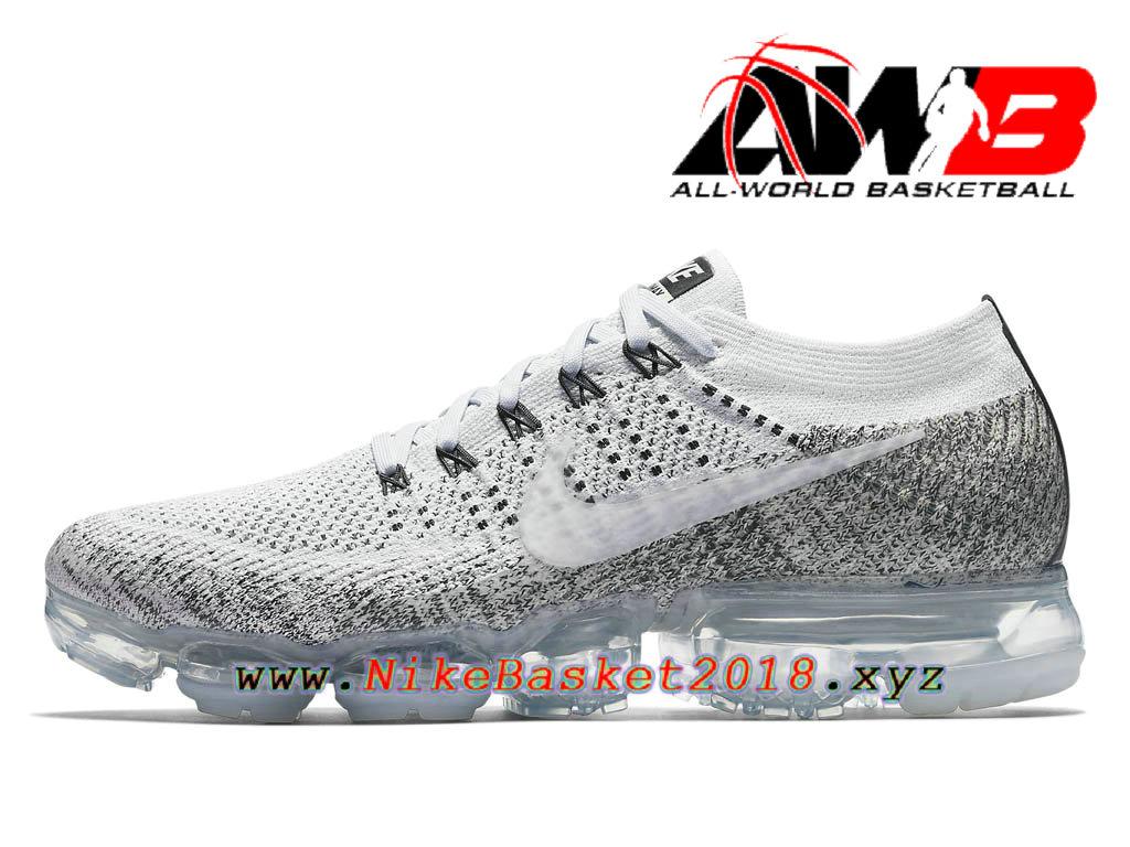 chaussure nike 280 femme