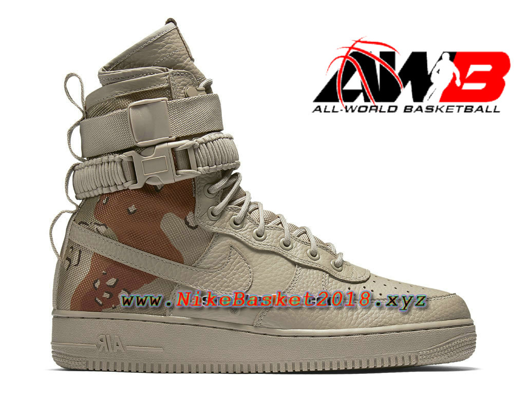 Chaussures et Sneakers LifeStyle Nike Pas Cher Pour Homme