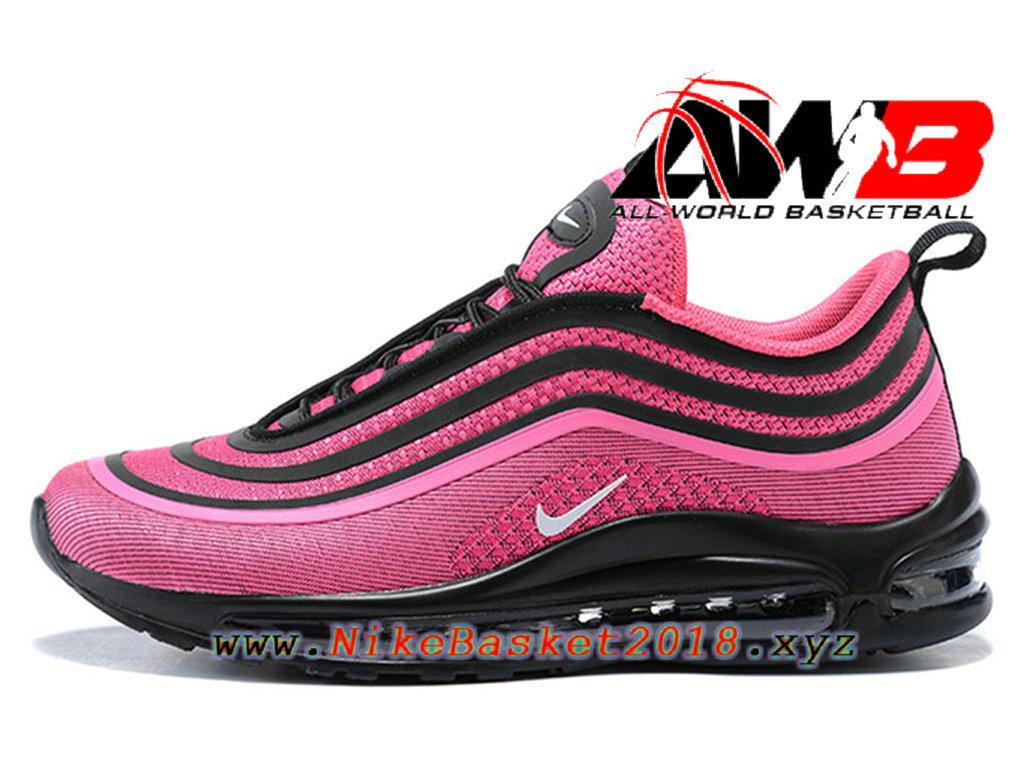 bas prix 2bcf6 0ec10 Chaussure Nike
