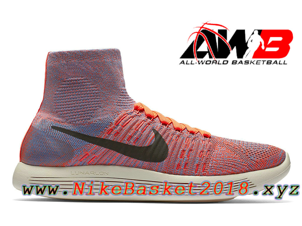 exquisite style high fashion wholesale price official nike lunarepic flyknit rouge 51a2e a106c