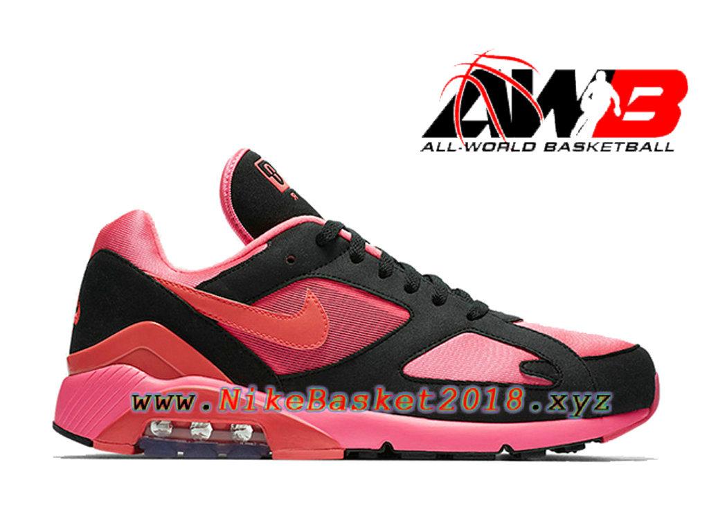 air max homme 41