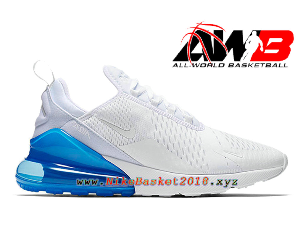 basket nike air max homme 2018