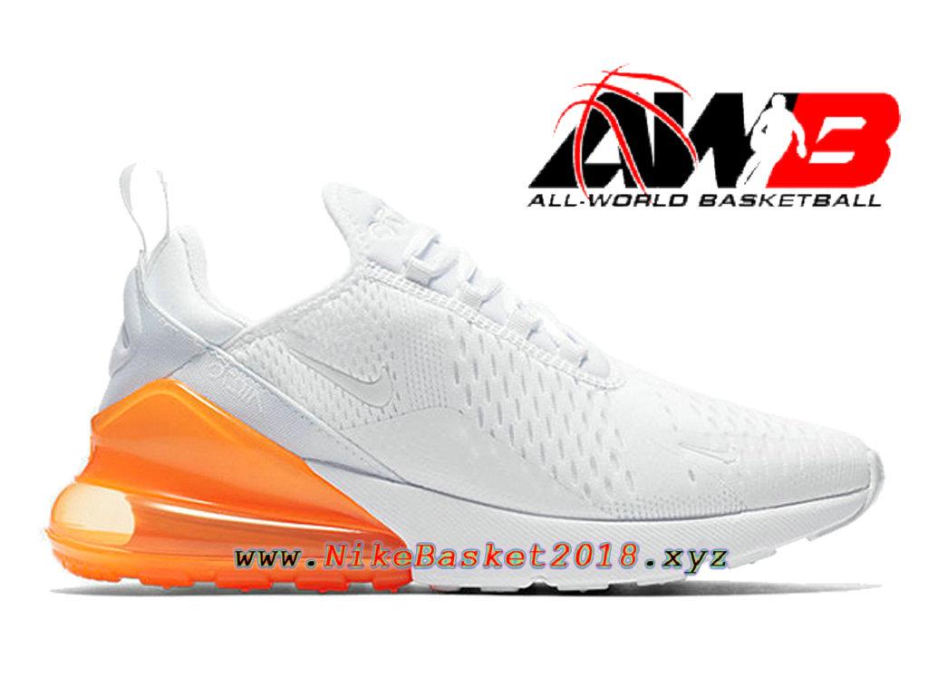 Chaussures Officiel 2018 Pas Cher Pour Homme Nike Air Max